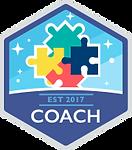 EdPuzzle Coach Badge.png