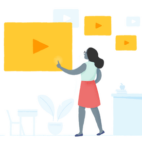EdPuzzle: A New Way to Use Videos