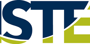 ISTE Standards: What they mean to Tech Coaches & Administrators