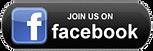 find-us-on-facebook-logo-png-i16-300x100
