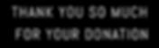 Screen Shot 2020-05-09 at 5.03.17 PM.png