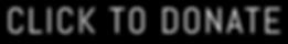Screen Shot 2020-05-09 at 5.03.25 PM.png