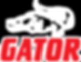 Gator Cases  Tom Golly