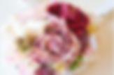 福岡 プリザーブドフラワー教室 FOR YOU FROM Y レッスンアーティフィシャルフラワー体験レッスン