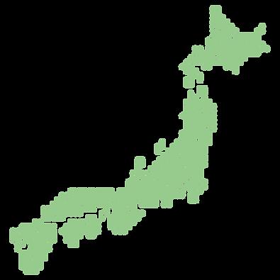 nihonchizu-dot.png