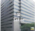 中日文化センター 日程
