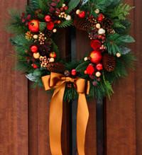 愛知県共済 クリスマス特別レッスン