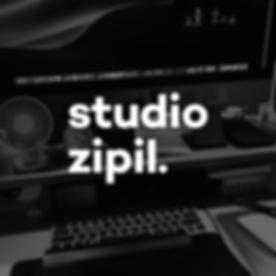 studiozipil.png