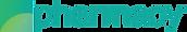 logo-pharmacy.png