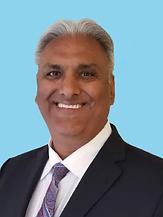 Prithvhi Dhani.png