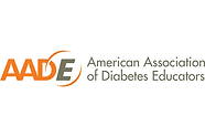 american-association-of-diabetes-educato