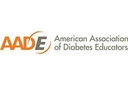 american-association-of-diabetes-educato