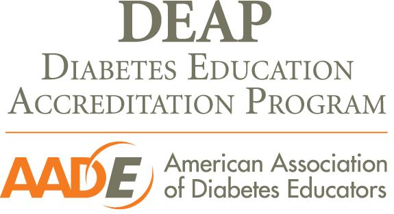 Diabetic Education.png