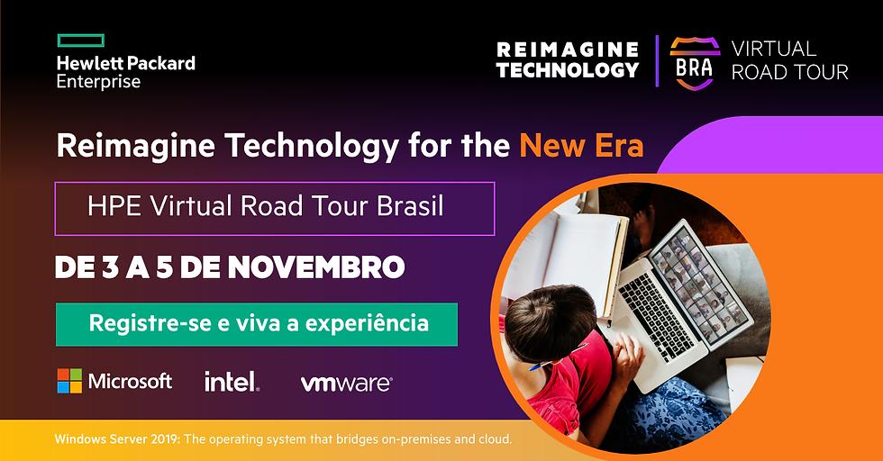LinkedIn - 1200 x 627 Brasil 1.png