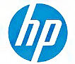 partners_hp.jpg