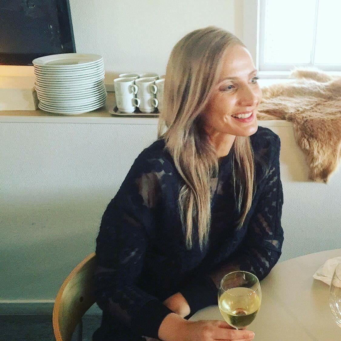 Fejø Vin, model