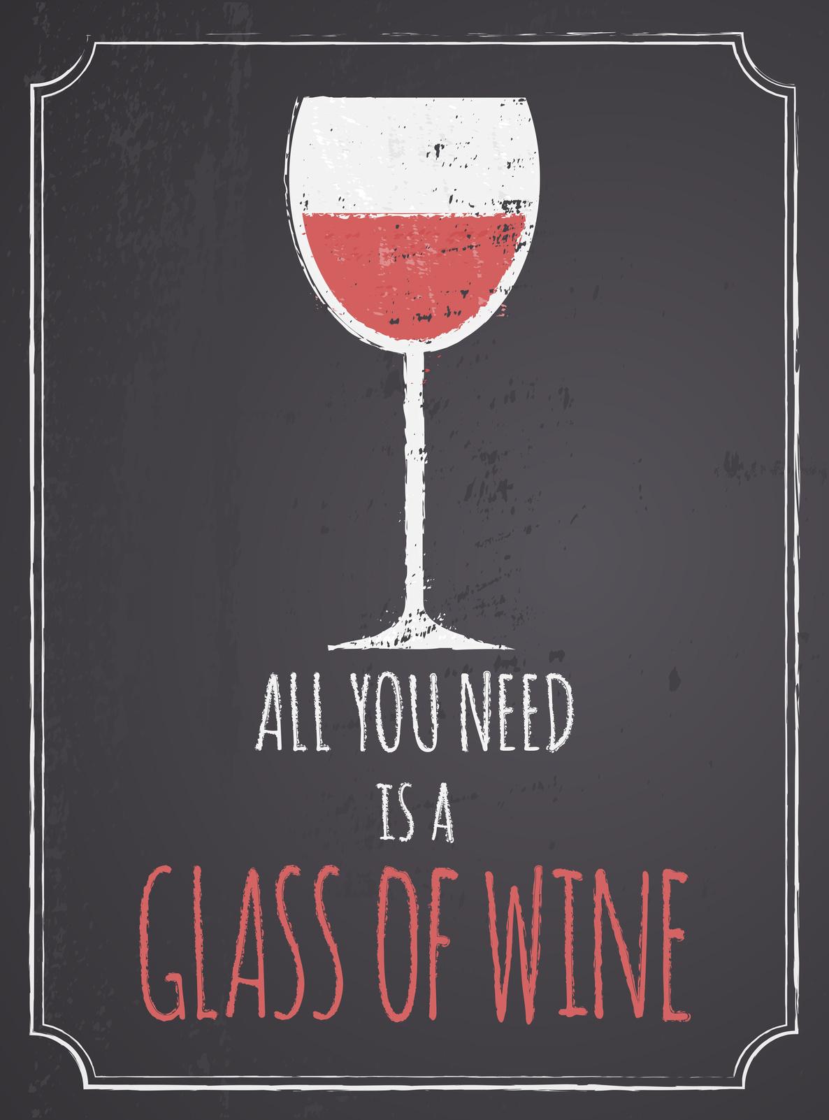 fejo vin