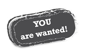 You are wanted.png