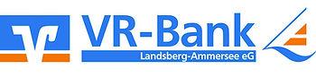 csm_VR_Bank_Logo_cc7f5c085e.jpg