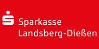 Logo_SpkLL_rot.png