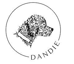 Dandie Head Logo.png
