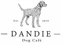 Dandie%2520Dog%2520Cafe%2520Logo_edited_