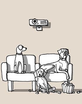 cinema_dogs.jpg