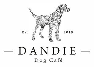 Dandie Dog Cafe Logo.jpeg