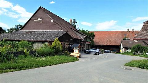 aeberhard-maison-3_1080.jpg