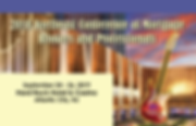 19NCMBP_BannerforWebsite_UPDATED.png