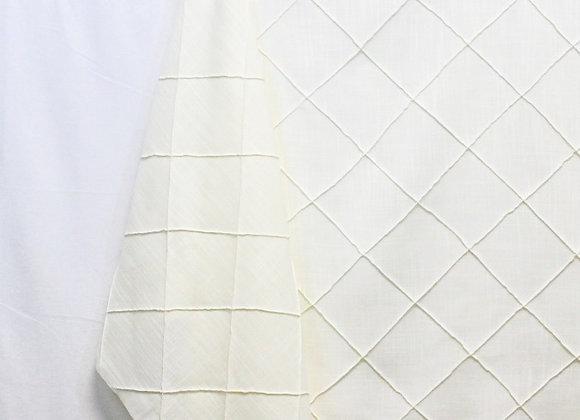 Freemont Linen