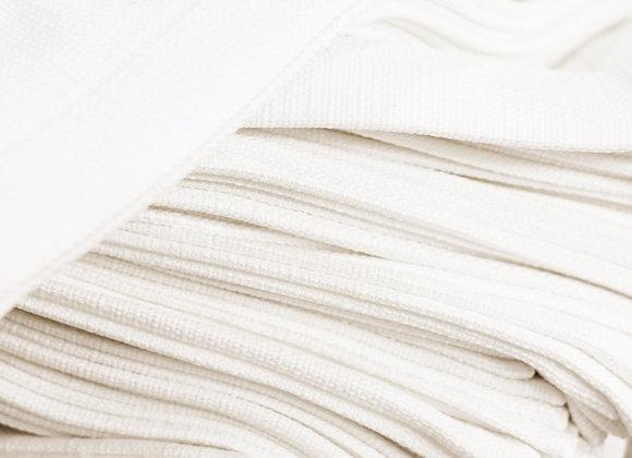 Hospitality Fabric Temp