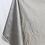 Thumbnail: Stellar Aluminum