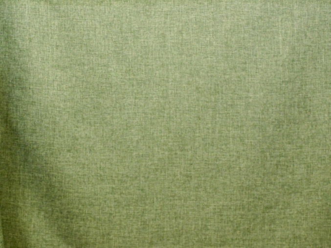 ERA LINEN WILLOW