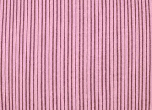 Tucking Pink / Brown