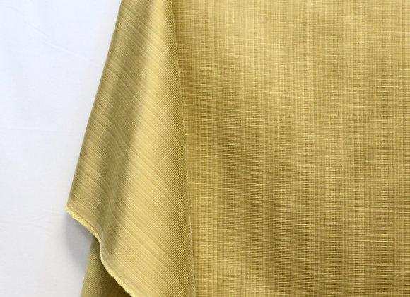 Bangalore Gold