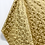 Thumbnail: Maya Gold