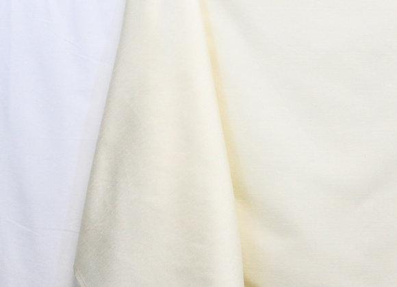 Jaipur Ivory