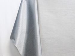 Ultra Silver