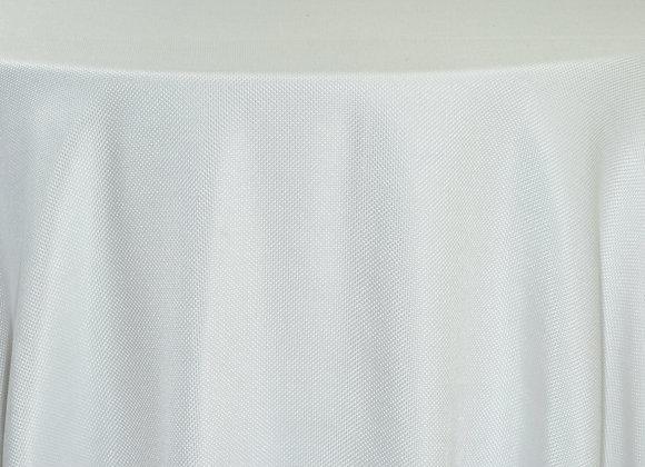 Bales White