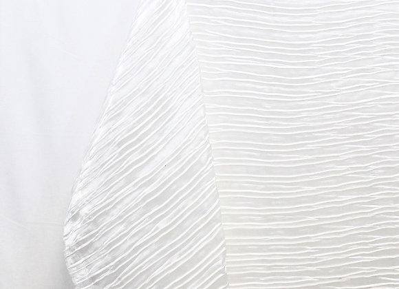 Thyme White