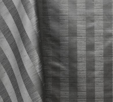 RAW STRIPE GREY