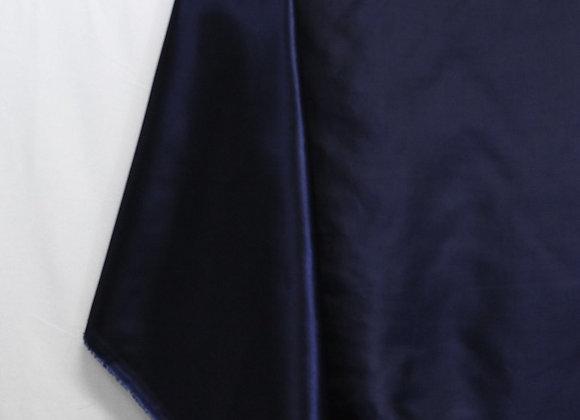 Iridescent Taffeta Navy