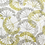 Thumbnail: Zenzo Yellow