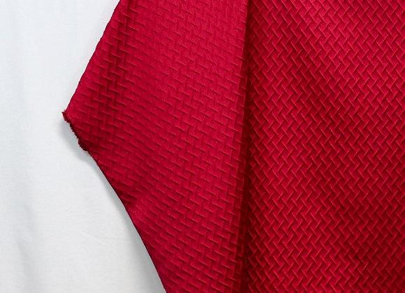 Bavaria Red