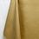 Thumbnail: Silk Linen Bronze