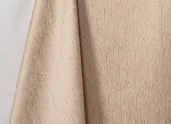 Premier Linen