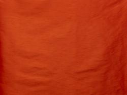 Silk Road Orange