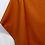 Thumbnail: Winslow Pumpkin