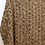 Thumbnail: Frayed Rose Taupe